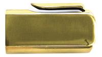 FSC-luxehoutmastparasol 4 x 3 m bordeaux-Artikeldetail