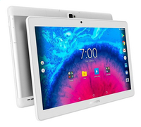 Archos tablet Core 101 Wi-Fi + 4G 10.1/ 32 GB wit-Artikeldetail