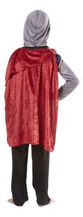 DreamLand déguisement de chevalier taille 128-Image 2