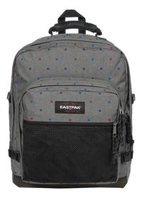 Eastpak sac à dos Ultimate Trio Dots