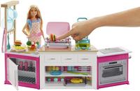 Barbie Cuisine de luxe-Image 5