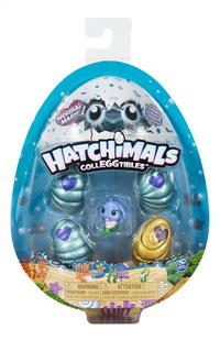 Figuur Hatchimals CollEGGtibles 4p + Bonus-Vooraanzicht