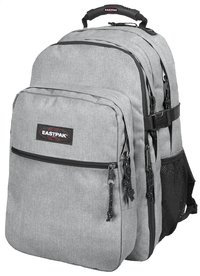 Eastpak rugzak Tutor Sunday Grey