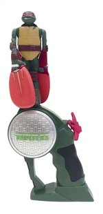 Figurine Les Tortues Ninja Flying Heroes Raphael-Avant