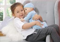 Baby Annabell zachte pop broer-Afbeelding 1