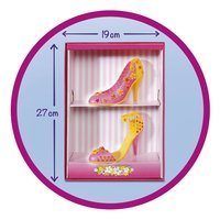 Ravensburger So Styly I Love Shoes Flowers-Afbeelding 1