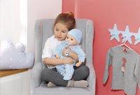 Baby Annabell zachte pop broer-Afbeelding 2