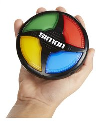Simon Micro Series-Artikeldetail