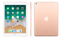 Apple iPad Wi-Fi 32 GB goud-Artikeldetail