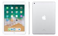 Apple iPad Wi-Fi 32 GB zilver-Artikeldetail