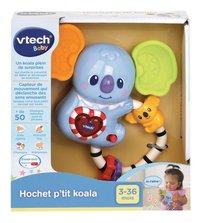 VTech Baby Hochet p'tit koala-Avant