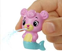 Barbie speelset Dreamtopia Chelsea zeemeermin speeltuin-Afbeelding 1