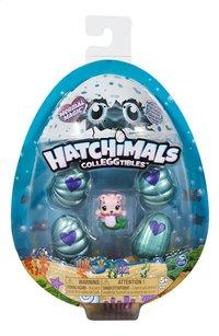 Figuur Hatchimals CollEGGtibles 4p + Bonus-Artikeldetail
