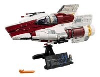 LEGO Star Wars 75275 Le chasseur A-wing-Détail de l'article