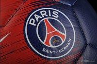 Nike voetbal Paris Saint Germain Prestige maat 5-Artikeldetail
