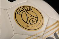 Nike voetbal Paris Saint Germain Supporters maat 5-Artikeldetail