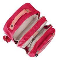 Kipling sac à dos à roulettes Clas Soobin L Flamb Shell C-Détail de l'article