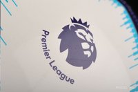 Nike voetbal Premier League Pitch maat 5-Artikeldetail