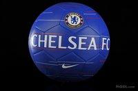 Nike voetbal Chelsea FC Prestige maat 5-Artikeldetail