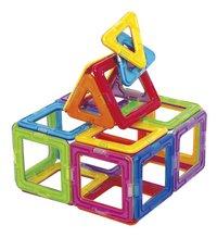 Magformers Basic Set Line 26 pièces-Détail de l'article