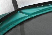 Salta ensemble trampoline First Class Ø 3,66 m vert-Détail de l'article