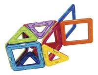 Magformers Basic Set Line 26 stuks-Artikeldetail