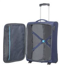 American Tourister Zachte reistrolley Funshine Upright orion blue 55 cm-Artikeldetail