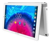 Archos Tablet Core 101 V3 3G 10.1/ 32 GB wit-Artikeldetail