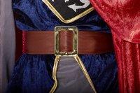 DreamLand déguisement de chevalier-Détail de l'article