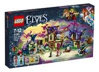 LEGO Elves 41185 Le sauvetage dans le village des Gobelins