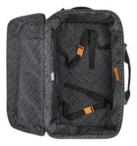 Delsey rugzak Tramontane zwart 55 cm-Artikeldetail
