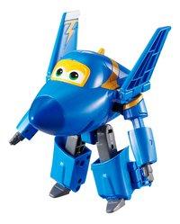 Robot Super Wings S1/2 Transforming - Jerome-Détail de l'article