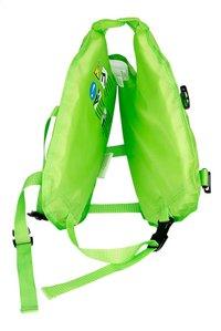 Zwemvest voor kind Kroko groen-Artikeldetail