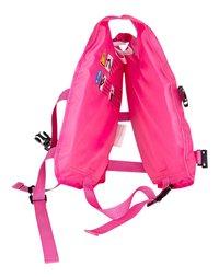 Zwemvest voor kind Flamingo roze-Artikeldetail