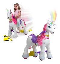 Feber My Lovely Unicorn-Artikeldetail