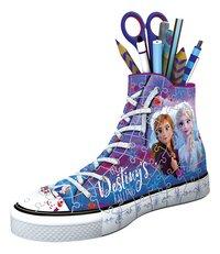 Ravensburger puzzle 3D Girly Girl Disney La Reine des Neiges II Sneaker-Avant