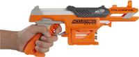Nerf blaster Elite N-Strike Accustrike Falconfire-Artikeldetail