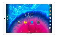 Archos Tablet Core 101 V3 3G 10.1/ 32 GB wit-Vooraanzicht