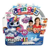 Aqua Gelz Deluxe Playset-Vooraanzicht
