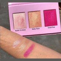 Wet N Wild Coloricon Blush Palette-Artikeldetail