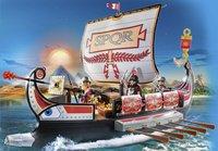 Playmobil History 5390 Galère romaine-Image 1
