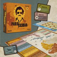 Pablo Escobar-Afbeelding 1
