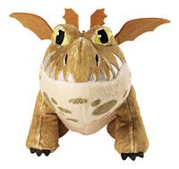 Pluche Dragons Premium Meatlug 20 cm-Vooraanzicht