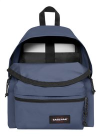 Eastpak rugzak Padded Zippl'r Bike Blue-Artikeldetail