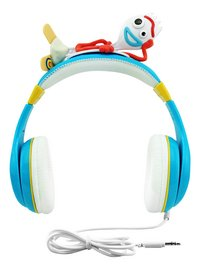 Casque Toy Story 4 Fourchette-Avant