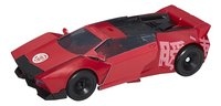 Figurine Transformers Robots in Disguise Deluxe Sideswipe-Détail de l'article
