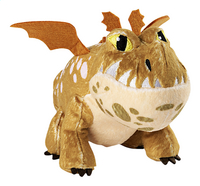Pluche Dragons Premium Meatlug 20 cm-Linkerzijde