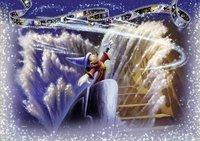 Ravensburger Puzzel Disney - Een onvergetelijk Disney moment-Artikeldetail
