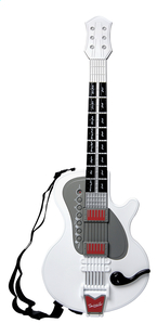 Guitare Whammy | DreamLand