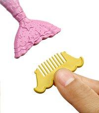 Barbie speelset Dreamtopia Chelsea zeemeermin speeltuin-Afbeelding 3